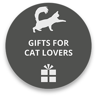 gifts-icon-cats-grey