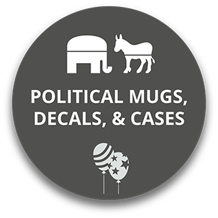 gifts-icon-politics-grey
