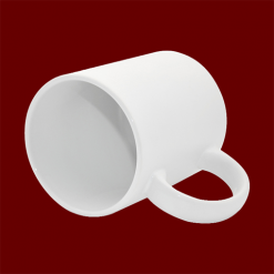 Custom Mug - Upload your Design