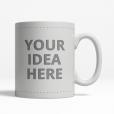 M2-mug-custom-back
