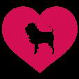 Affenpinscher Dog Gifts, Shirts, Apparel