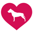 American Staffordshire Terrier Gifts