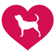 Bloodhound Gifts