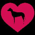 Irish Wolfhound Gifts