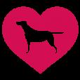 Labrador Retriever Gifts
