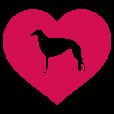Russian Greyhound Borzoi Gifts
