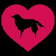 Shetland Sheepdog Gifts