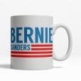 Bernie Sanders Coffee Cup