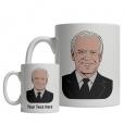 Joe Biden custom mug