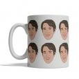 Beto Coffee Cup