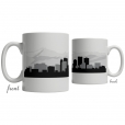 Anchorage Skyline Cup