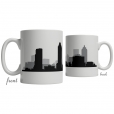 Atlanta Skyline Cup