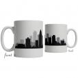 Charlotte Skyline Cup