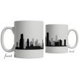 Chicago Skyline Cup