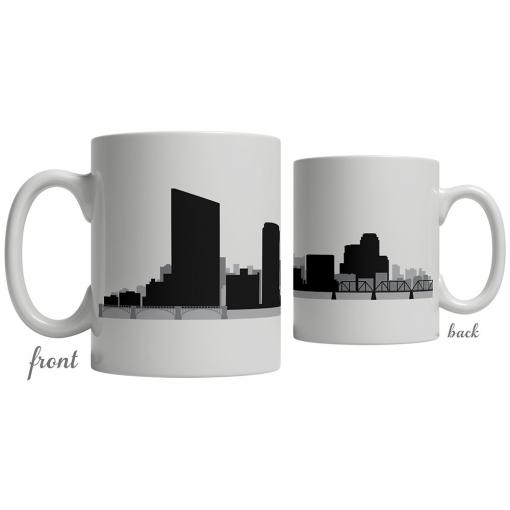 Grand Rapids Skyline Cup