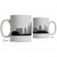Kansas City Skyline Cup