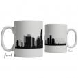Los Angeles Skyline Cup