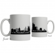 Minneapolis Skyline Cup
