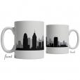 Philadelphia Skyline Cup