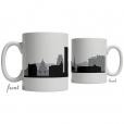 Providence Skyline Cup
