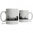 San Francisco Skyline Cup