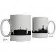 Washington Skyline Cup