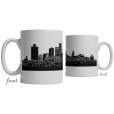 Brooklyn Skyline Cup
