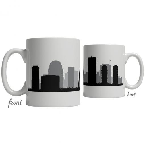 St. Louis Skyline Cup