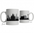 Liverpool Skyline Cup