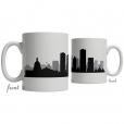 Edmonton Skyline Cup