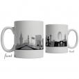 Jeddah Skyline Cup