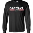 Kennedy 1960 T-Shirt