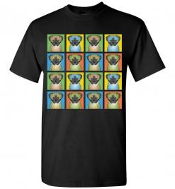 Shorkie Dog T-Shirt