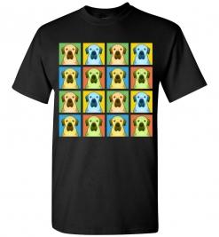 Anatolian Shepherd Dog T-Shirt