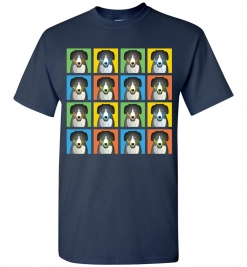 Entlebucher Dog T-Shirt