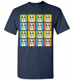 Sealyham Terrier Dog T-Shirt