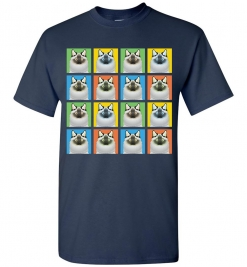 Birman Cat T-Shirt