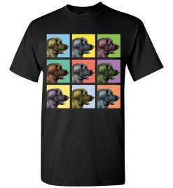 Leonberger Shirt