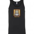 Chartreux Cat T-Shirt / Tee