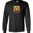 Bengal Cat T-Shirt / Tee