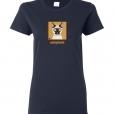 Tonkinese Cat T-Shirt / Tee