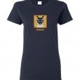 Siamese Cat T-Shirt / Tee