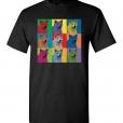 Akita Dog T-Shirt
