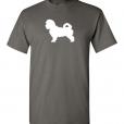 Maltese Custom T-Shirt