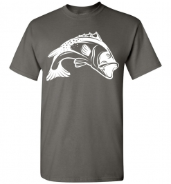 Largemouth Bass T-Shirt / Tee