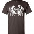 Crab / Crabbing T-Shirt