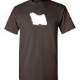 Puli Dog Custom T-Shirt