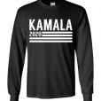 Kamala 2020 T-Shirt