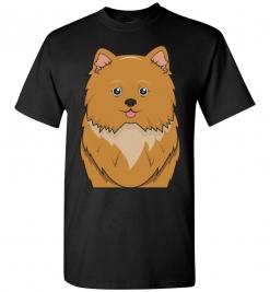 Pomapoo T-Shirt