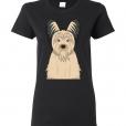 Skye Terrier T-Shirt